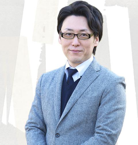 株式会社E-Grant CEO 向徹