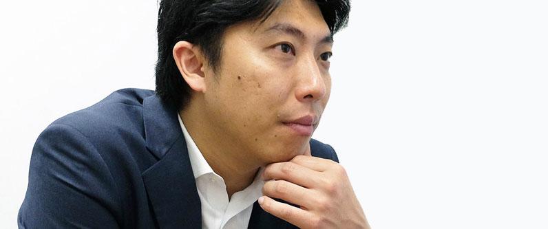 株式E-Granr 北川